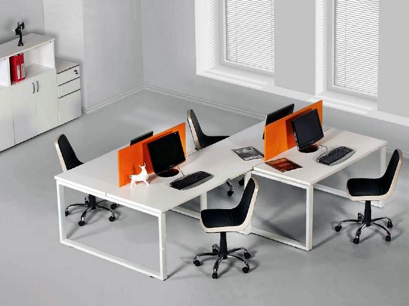 ZZ ofis ve büro mobilyası